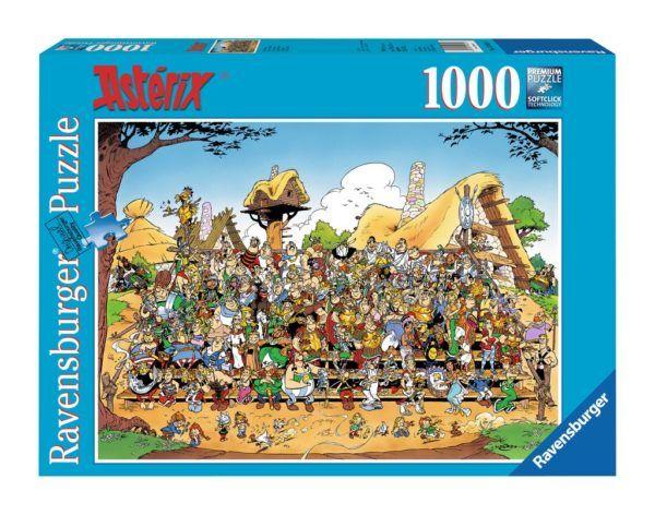 1000 FOTO DE FAMILIA
