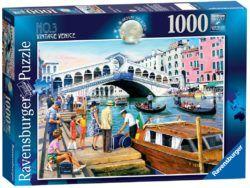 1000 VINTAGE VENECIA (descatalogado)