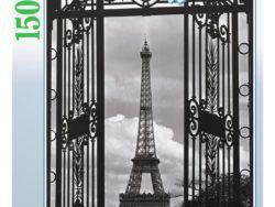 1500 PARIS