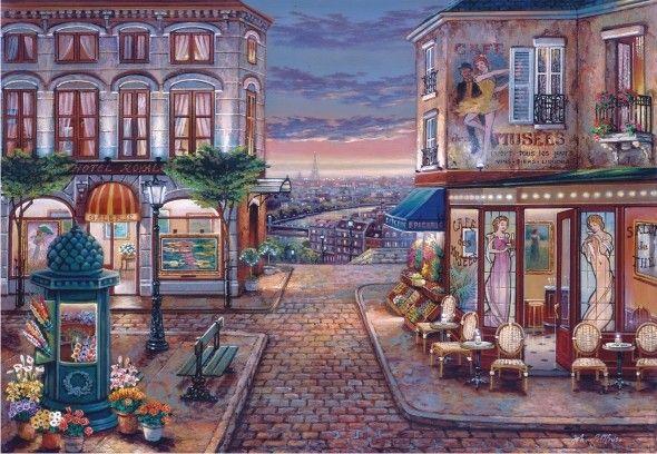 2000 CAFE DE MUSAS (descatalogado)