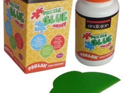 Puzzle Glue Brillo 148 ml
