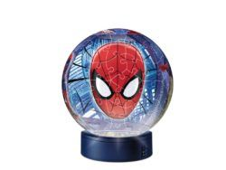 SPI Ultimate Spiderman