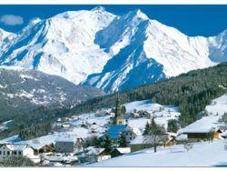 Mont Blanc (Descatalogado)