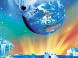 1000 ARTIC WORLD (DESCATALOGADO)