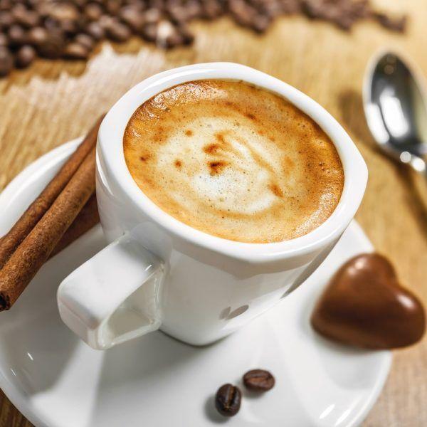 1500 PAUSA CAFÉ (TRÍPTICO CUADRADO)
