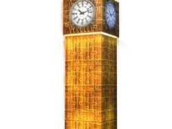 BIG BEN NIGHT EDITION