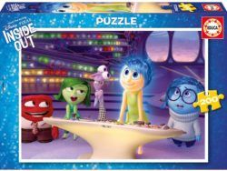 200 INSIDE OUT