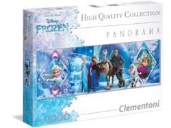 1000 FROZEN (PANORÁMICO)