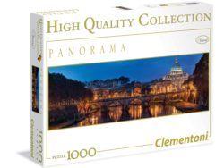 1000 PANORAMICO ROMA