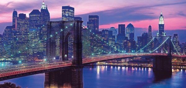13200 NUEVA YORK