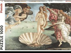 botticelli nacimiento de venus