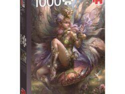 1000 - Hada encantadora
