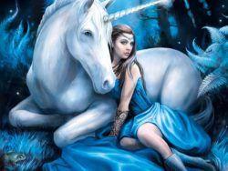 1000 Blue Moon