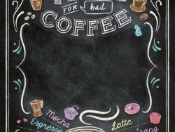 1000 Coffe