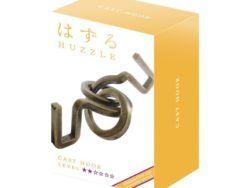 huzzle-cast-hook-puzzlestumecompletas.com-hanayama.jpg