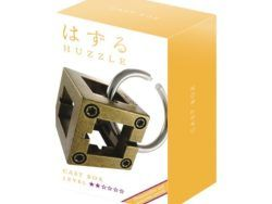 huzzle-cast-box-puzzlestumecompletas.com-hanayama.jpg