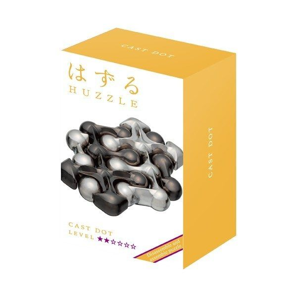 huzzle-cast-dot-puzzlestumecompletas.com-hanayama.jpg