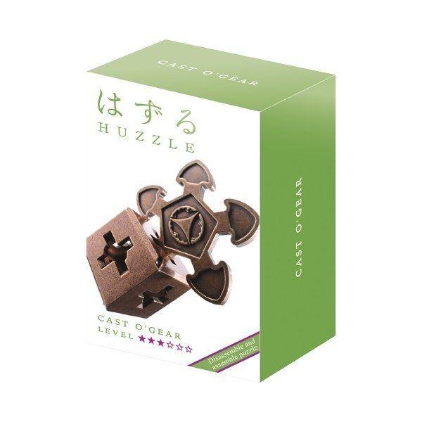 huzzle-cast-ogear-puzzlestumecompletas.com-hanayama.jpg