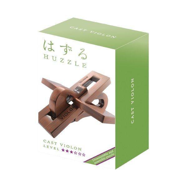 huzzle-cast-violon-puzzlestumecompletas.com-hanayama.jpg
