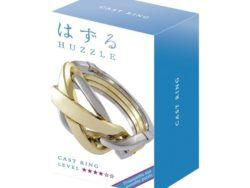 huzzle-cast-ring-puzzlestumecompletas.com-hanayama.jpg