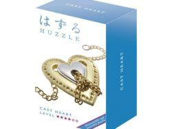 huzzle-cast-heart-puzzlestumecompletas.com-hanayama.jpg