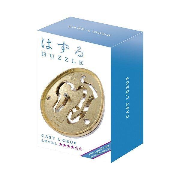 huzzle-cast-louef-puzzlestumecompletas.com-hanayama.jpg