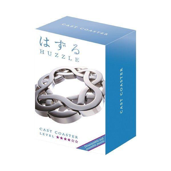 huzzle-cast-coaster-puzzlestumecompletas.com-hanayama.jpg