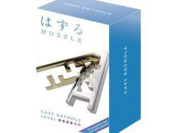 huzzle-cast-keyhole-puzzlestumecompletas.com-hanayama.jpg