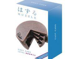 huzzle-cast-cake-puzzlestumecompletas.com-hanayama.jpg