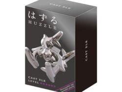 huzzle-cast-elk-puzzlestumecompletas.com-hanayama.jpg