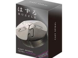 huzzle-cast-spiral-puzzlestumecompletas.com-hanayama.jpg