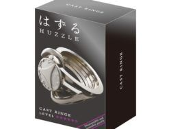 huzzle-cast-ring-ii-puzzlestumecompletas.com-hanayama.jpg