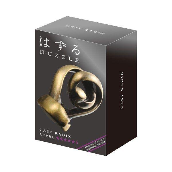 huzzle-cast-radix-puzzlestumecompletas.com-hanayama.jpg