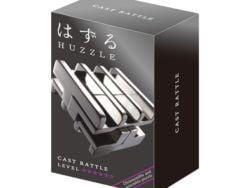 huzzle-cast-rattle-puzzlestumecompletas.com-hanayama.jpg