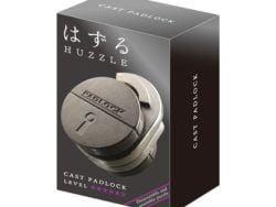 huzzle-cast-padlock-puzzlestumecompletas.com-hanayama.jpg