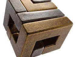 huzzle-cast-coil-puzzlestumecompletas.com-hanayama.jpg