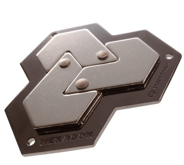 huzzle-cast-hexagon-puzzlestumecompletas.com-hanayama.jpg