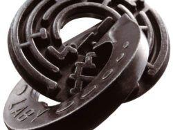 huzzle-cast-laby-puzzlestumecompletas.com-hanayama.jpg
