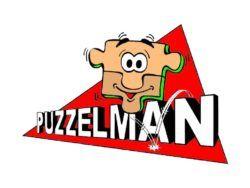 Puzzelman