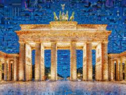 charis tsevis berlin