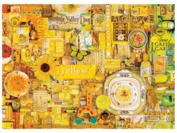 amariilo puzzle cobble hill 1000 piezas