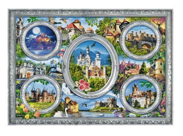 10583_castillos_del_mundo_1000_trelf_puzzlestumecompletas