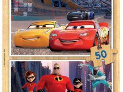 cars+increibles