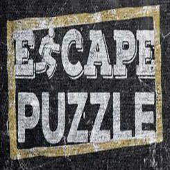 escape puzzle ravensburger puzzlestumecompletas.com