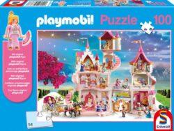 princesas playmobil