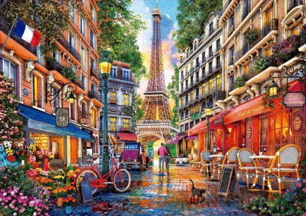 puzzle-educa-paris-de-1000-piezas-19019-1-dominic-davison-puzzlestumecompletas