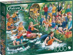 puzzle-falcon-1000-piezas-referencia-11338-la-regata-coracle-puzzlestumecompletas.jpg