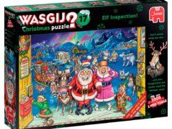 puzzle-jumbo-wasgij-2x1000-piezas-christmas-inspector-elfo-referencia-25003-puzzlestumecompletas.jpeg