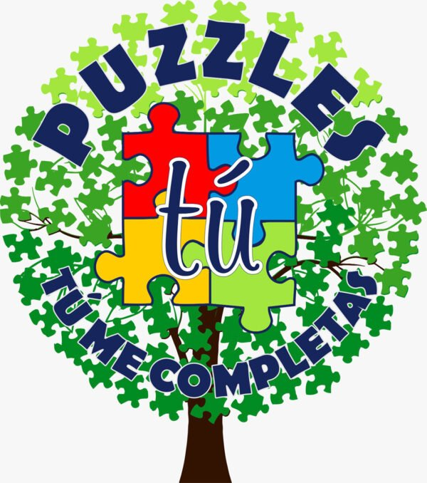arbol-green_puzzle_days