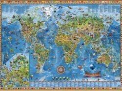puzzle-heye-2000-piezas-asombros-mundo-referencia-29846-puzzlestumecompletas